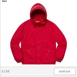 f90466a715b Supreme Jackets   Coats
